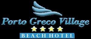 Porto Greco Village Beach Hotel